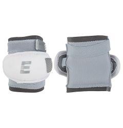 Epoch Integra Elite Lacrosse Elbow Cap