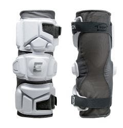 Epoch ID Lacrosse Arm Guards