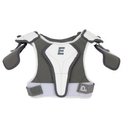 Epoch ID Junior Lacrosse Shoulder Pads