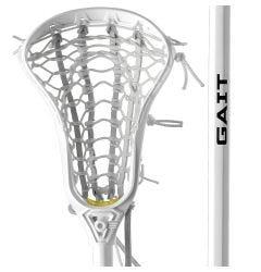 Gait Air Women's Complete Lacrosse Stick