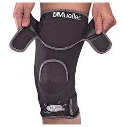 Mueller Hg80 Knee Brace