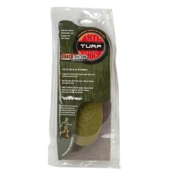 Shock Doctor Turf Insole