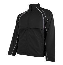 Warrior Vision Senior Warm-Up Jacket
