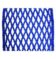 Jimalax Catapultion Mesh