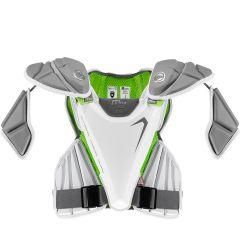 Maverik Max EKG Lacrosse Shoulder Pad