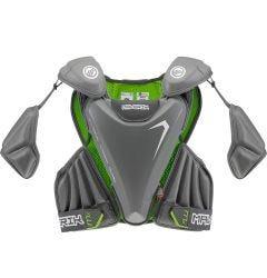 Maverik MX EKG Lacrosse Shoulder Pad