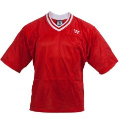 Warrior Youth Classic Game Jersey