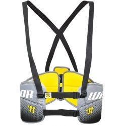 Warrior Adrenaline X1 Lacrosse Rib Pad