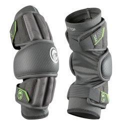 Maverik MX Lacrosse Arm Pads - '20 Model