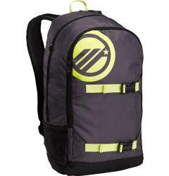 Maverik Prez Lacrosse Backpack