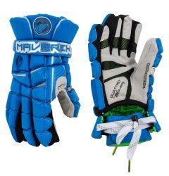 Maverik M3 Lacrosse Gloves