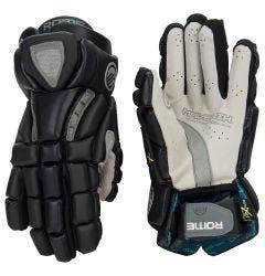 Maverik Rome RX3 Lacrosse Gloves