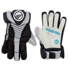 Maverik Charger Lacrosse Gloves - '16 Model