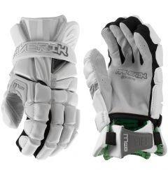 Maverik Max Lacrosse Gloves