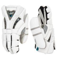 Maverik Rome Lacrosse Goalie Gloves - '19 Model
