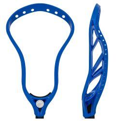 Maverik Centrik U Unstrung Lacrosse Head