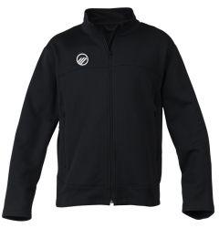 Maverik Supreme Team Jacket