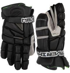 Maverik M4 Lacrosse Goalie Gloves