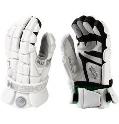 Maverik M4 Lacrosse Gloves