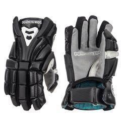 Maverik RX Lacrosse Gloves