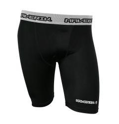 Maverik DNA Spandex Lacrosse Short