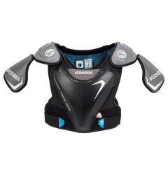 Maverik Charger EKG Shoulder Pad - '22 Model