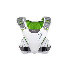 Maverik Max EKG Speed Lacrosse Shoulder Pad