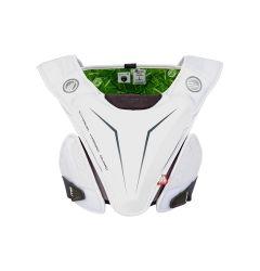 Maverik M5 EKG Speed Lacrosse Shoulder Pad