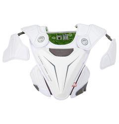 Maverik M5 EKG Lacrosse Shoulder Pads