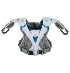 Maverik Rome Lacrosse Shoulder Pad - '19 Model