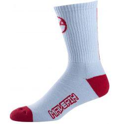 Maverik Show Time Lacrosse Socks