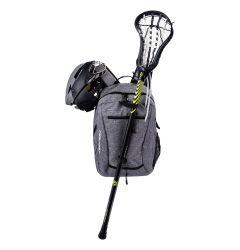 Maverik LX Women's Lacrosse Starter Package