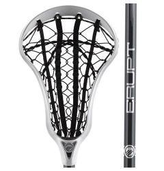 Maverik Erupt Women's Complete Lacrosse Stick