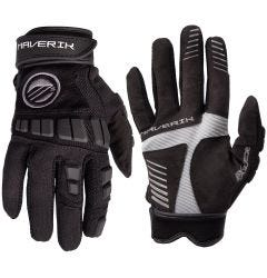 Maverik Windy City Women's Lacrosse Gloves - '20 Model