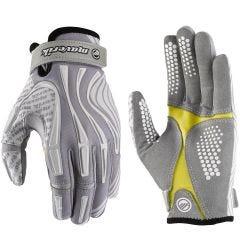 Maverik Windy City Women's Lacrosse Gloves