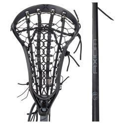 Maverik Axiom Women's Complete Lacrosse Stick