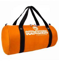Maverik Mini Monster Lacrosse Bag '16 Model