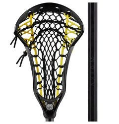 Maverik Axiom Vertex Mesh Women's Complete Lacrosse Stick