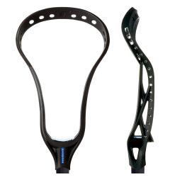 TRUE Prowess Women's Unstrung Lacrosse Head