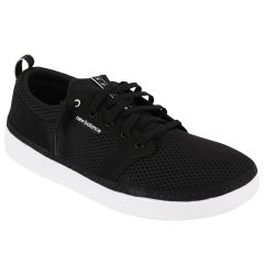 New Balance Apres Men's Recovery Shoes - Black