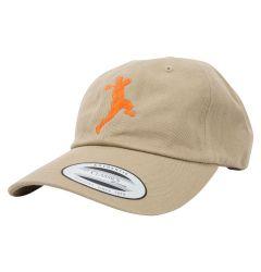 New Balance Alley Lacrosse Cap