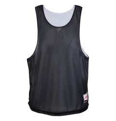 New Balance Reversible Camp Lacrosse Pinnie