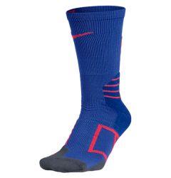 Nike Elite Vapor Crew Sock