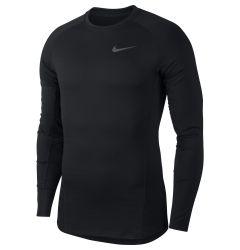 Nike Pro Warm Men's Long Sleeve Top
