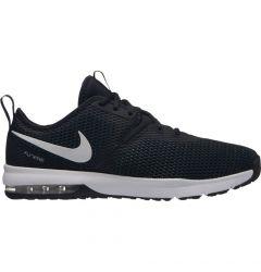 Nike Air Max Typha 2 Men's Training Shoes - Black/White