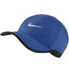 Nike Court Featherlight Adjustable Cap