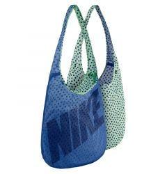 Nike Reversible Tote Bag