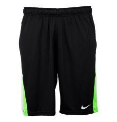 Nike Dri Senior Lacrosse Shorts