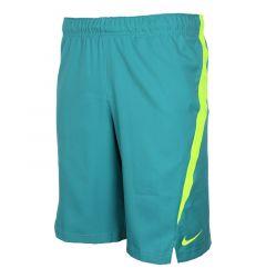 Nike Performance Lacrosse Short