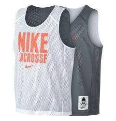 Nike Reversible Youth Lacrosse Tank - '18 Model